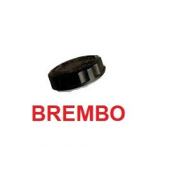 Reservoirdeksel Brembo  15ml
