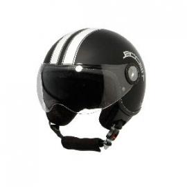 Helm Boost jet mat -M-