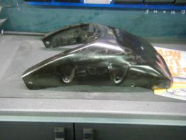 HD achterspatbord Inner Harley Davidson Vrod