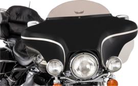 kuipruit  Harley Davidson FLHT/FLHTC`96-`05   lightsmoke