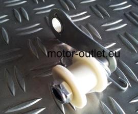 kettingspanner automatisch quad compleet