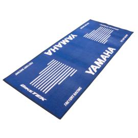 Garage Mat / Milieu Mat yamaha mat
