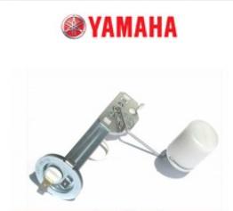 Benzine Niveau Meter Yamaha (gebr)