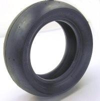 Mini-racer band slick 90/65-6.5inch