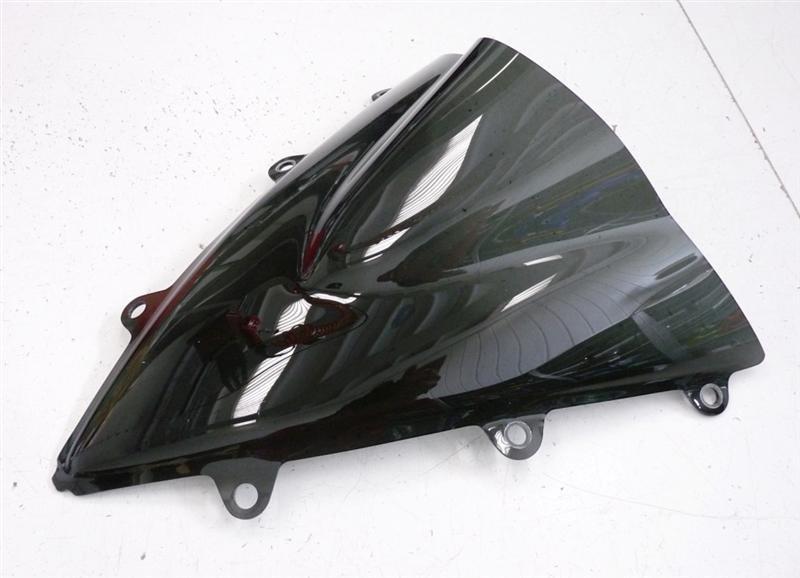 Kuipruit Honda CBR1000RR 12-16 light smoke Fabbri
