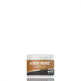 Instant Quick Bronze Top Coat Posing Sheen - ProTan