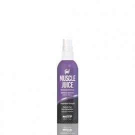 Muscle Juice - ProTan