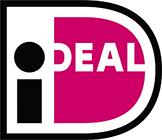 betaleb met iDEAL