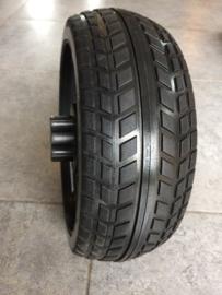Mercedes wiel GLS63 HL228 wielen ( EVA ) incl wielcover