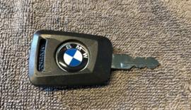 BMW S1000RR  sleutel (BMW JT528)