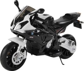 BMW JT528 12V   1000RR black     17-7-2020