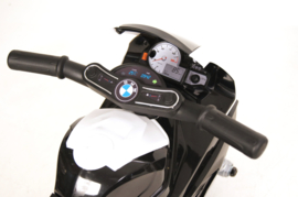 BMW S1000RR 6V zwart , (JT5188zw)