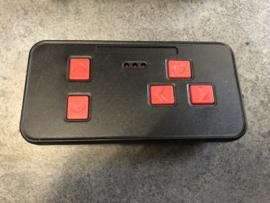 RC, afstandsbediening, Remote control,  KL7015, KL7012, KL7012F, KL7009, KL7009F etc