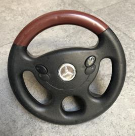 Stuur Mercedes G55 ///AMG