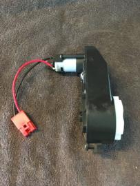 Motor 12V klein model met JiaJia aansluiting
