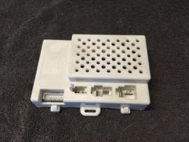 Amarok controlbox , DMD-298 controller, regelunit Amarok