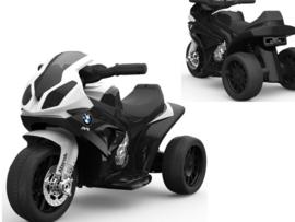 BMW S1000RR 6V black      3-8-2021