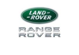 Land / Range Rover