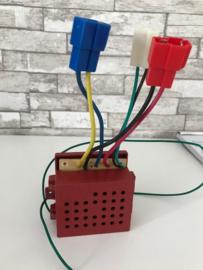 12V , 27mhz controlbox, voor oa A26RC, A30rc, B28A, B28B