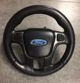 Ford Ranger DK-F150 stuur, wildtrack stuur,