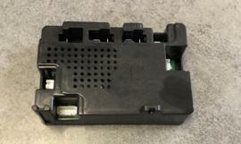 Controlbox KL7015, KL7012, KL7012F, KL7009, KL7009F etc