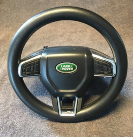 Land Rover discovery,  HL-2388 stuur, Range Rover Discovery stuur
