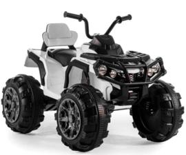 Quad 906D white       17-7-2020