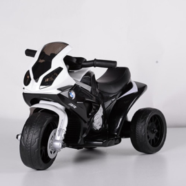 BMW JT5188 6V  1000RR black     17-7-2020