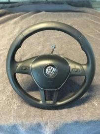 Stuur VW Amarok, DMD-298 Amarok