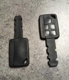 Sleutelset, Evoque en Aventador