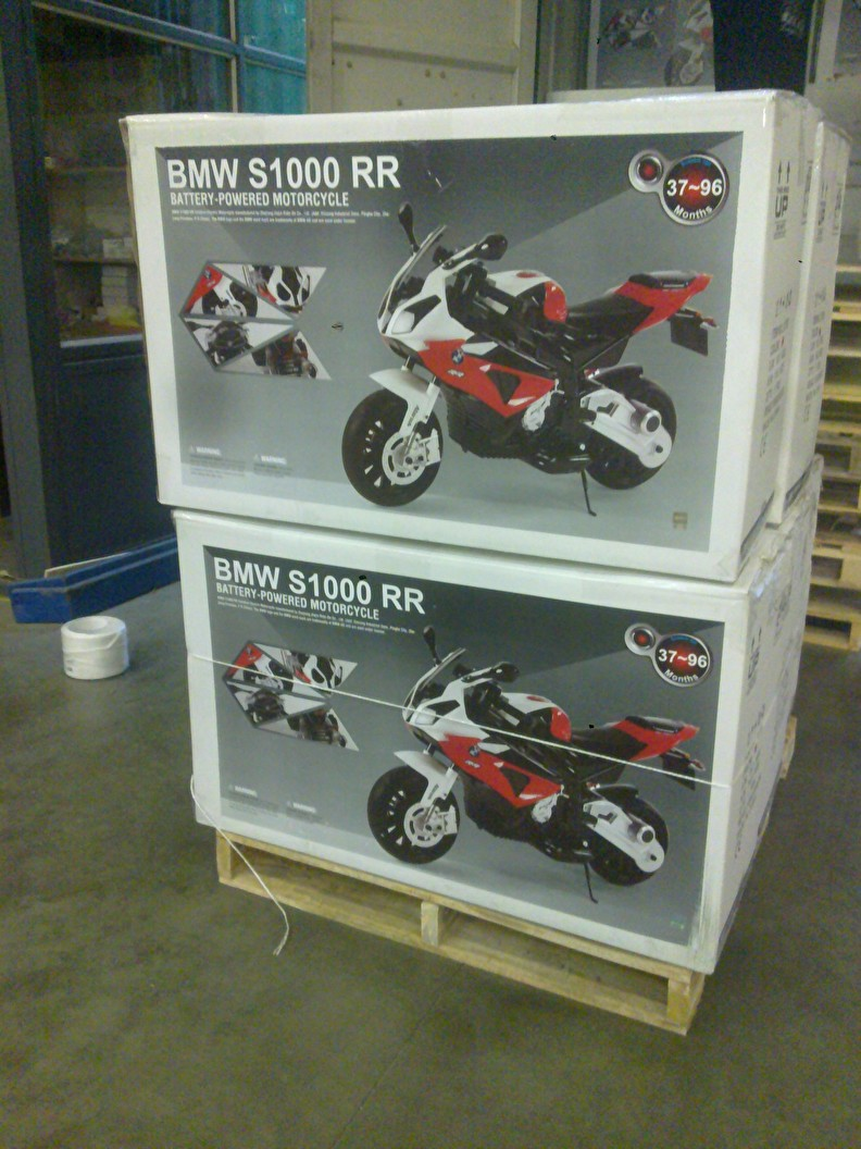 BMW S1000RR Kidscar.nl , Kidscar.de, ride on motorcycle.jpg