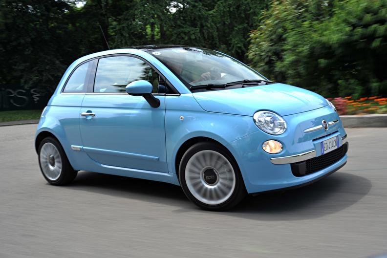 Fiat 500 blauw.jpg