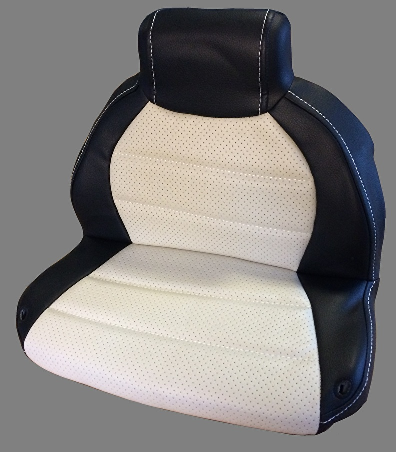 Leather seat Mercedes SL webshop.jpg