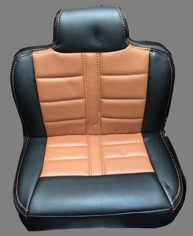 defender seat webshop.jpg