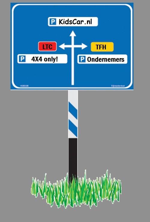 verkeersbord.jpg