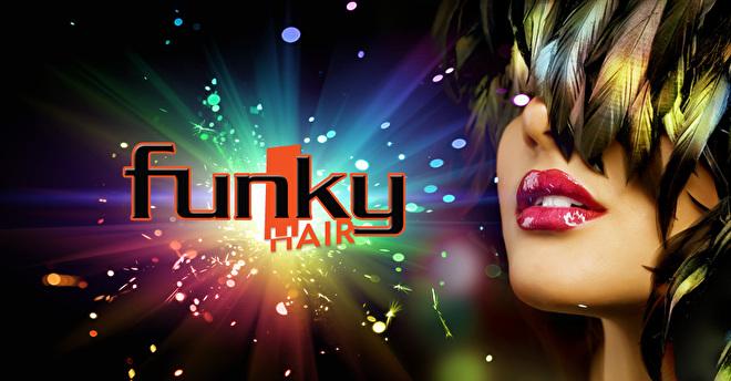 Funky-Hair-Header.jpg