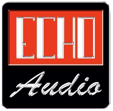 eggo audio.jpg