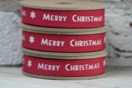 Lint 'Merry Christmas'2