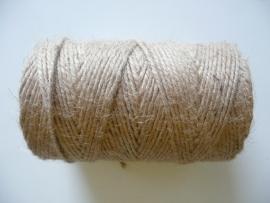 Spoel touw