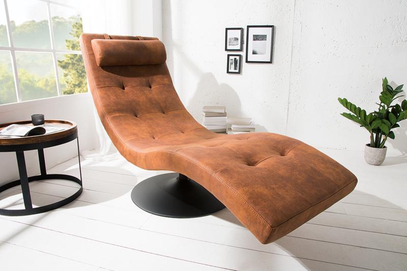 Relax Fauteuil Design.Relax Fauteuil Slang Kare Kare Meubels Moderne Design Meubels