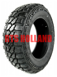 Lakesea Crocodile 30/9.50R15