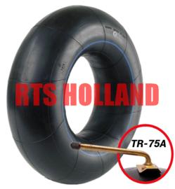 TR-75A Binnenbanden 900-16