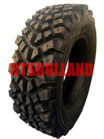 Wild Power 255/70R15