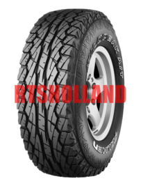 Falken Wildpeak WP/AT01 265/65R17-112H