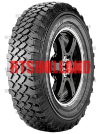 Michelin 4x4 O/R