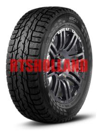Nokian WRC3 225/65R16