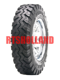 Fedima Maxima 700R15