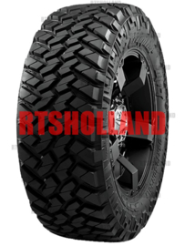 Nitto Trail Grappler 305/55R20