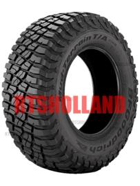 BF Goodrich Mud-Terrain KM3 31/10.50R15