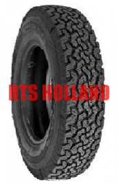 Recip Goodrider 175/80R16